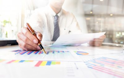 Microfinance Enterprise Risk Management Certification Program