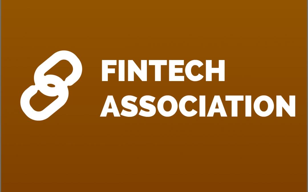 Fintech Association Concept Note