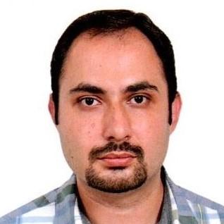 Fahd Zaman Khan